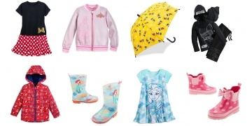 up-to-50-off-sale-the-disney-store-181249