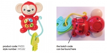 mothercare-recalls-my-first-keys-baby-toy-181268