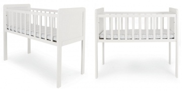 mothercare-recalls-cribs-due-to-injury-risk-181271