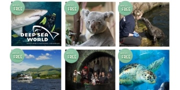kids-free-attractions-scotland-kids-free-scotrail-2-121752