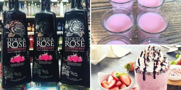 tequila-rose-now-available-tesco-groceries-181308