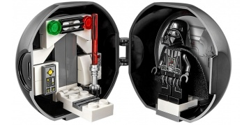 free-lego-darth-vader-pod-with-any-lego-star-wars-purchase-over-gbp-50-lego-shop-181318