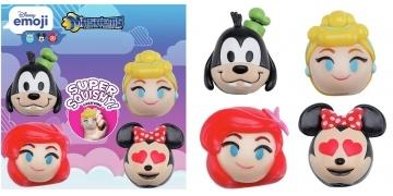 disney-emojis-mashems-value-four-pack-gbp-349-was-gbp-999-argos-181337