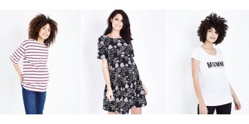 maternity-sale-bargains-from-gbp-3-new-look-181366