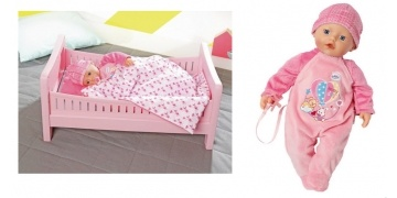 12-price-my-little-baby-born-supersoft-doll-with-bed-accessories-now-gbp-1499-was-gbp-2999-argos-181352