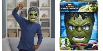 marvel-thor-ragnarok-hulk-out-mask-gbp-10-was-gbp-25-the-entertainer-181393