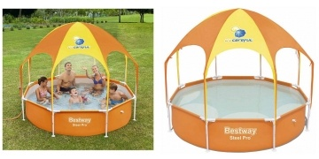 bestway-8ft-splash-shade-play-pool-gbp-5999-was-gbp-8999-very-181383