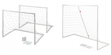 chad-valley-2-in-1-twin-soccer-goal-set-gbp-1299-argos-181399
