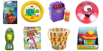 outdoor-toys-from-80p-using-code-the-works-181398