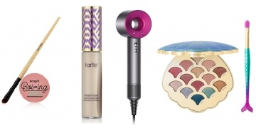 the-great-beauty-event-four-interest-free-easy-pays-on-all-beauty-qvc-uk-181409