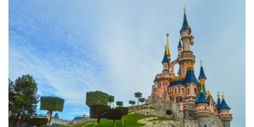 two-night-disneyland-paris-stay-with-flights-gbp-119pp-wowcher-181421