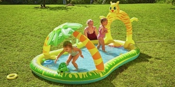 chad-valley-jungle-activity-9ft-pool-gbp-2499-argos-181411