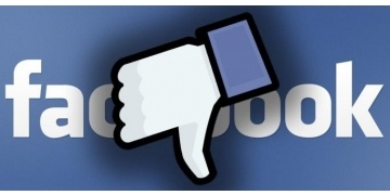 sorry-our-facebook-page-is-down-181428