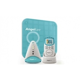 Half Price Angelcare Monitor!