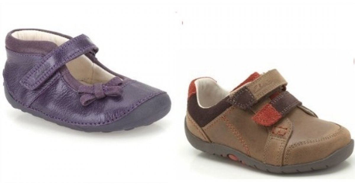 336f22569ea1c Type town, city or zip code here Next Previous Kids shoes available SEARCH  FOR STORE.Sneakerhead.com has the latest Clarks Originals, including Desert  Boot, ...