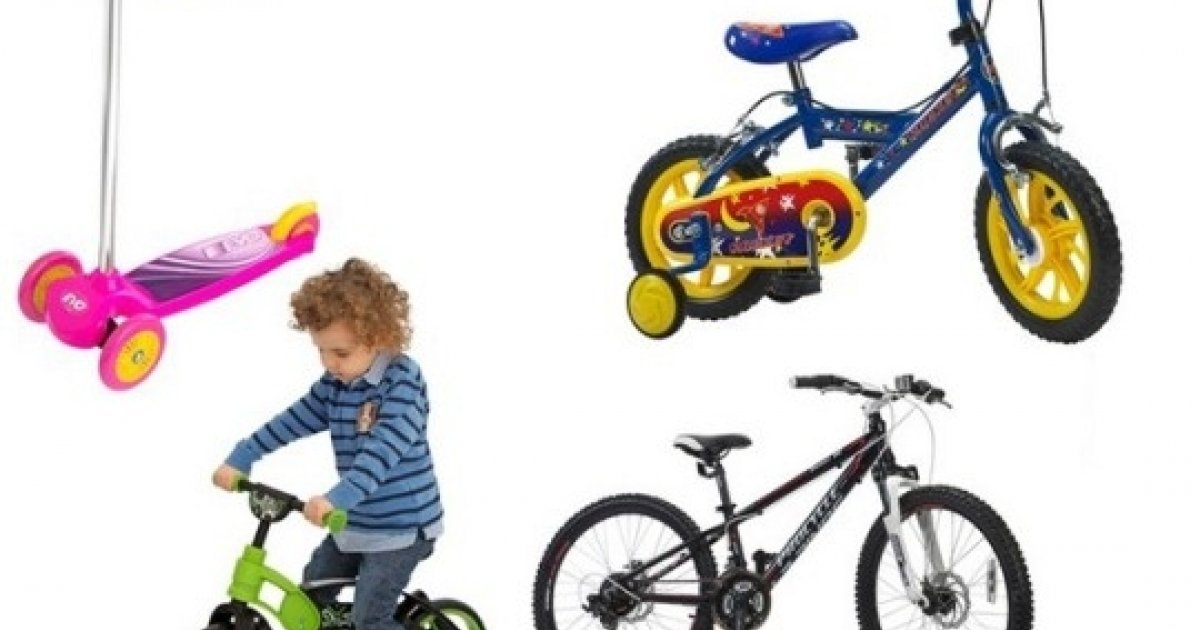 Smyths Toys offers a wide range of pre-school and electronic learning toys specifically designed to stimulate your child's brain and improve their skills. From activity cubes and interactive learning systems to help develop small motor skills and enhance brain development, to walkers and bikes for developing large motor skills and improving.