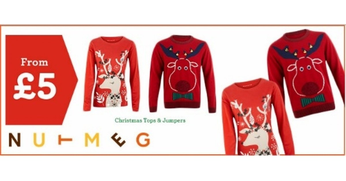 morrisons are selling christmas jumpers. Black Bedroom Furniture Sets. Home Design Ideas