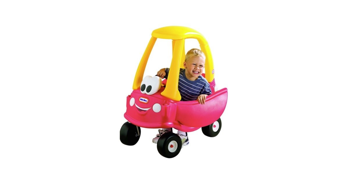 Find great deals on eBay for little tikes cozy coupe. Shop with confidence.
