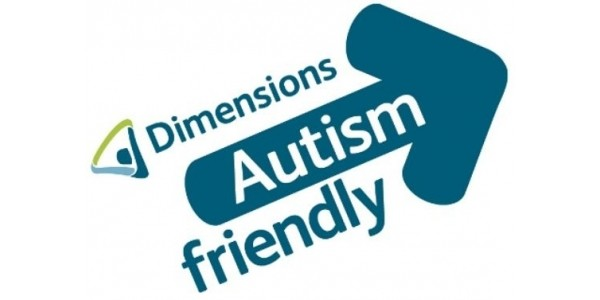 Autism Friendly Cinema Screenings