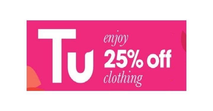Image Result For Asda Clothes Sale