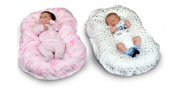 The Original Poddle Pod Package And Toddle Pod Package £29.99 - £37.49 @ Bounty.com