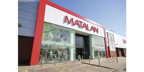 Save Up To £20 (Using Codes) On Your Order @ Matalan