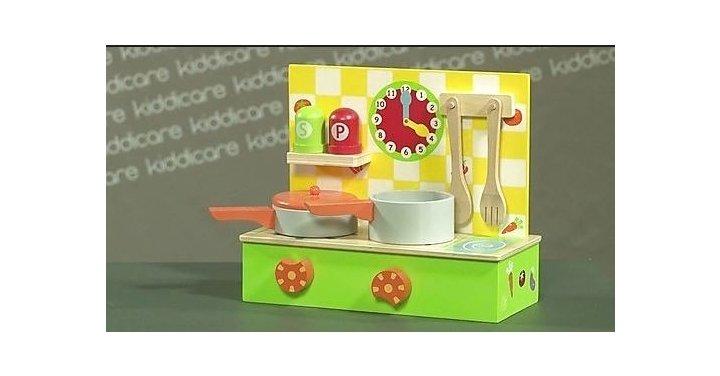 Black Friday Kids Toy Kitchen Sales