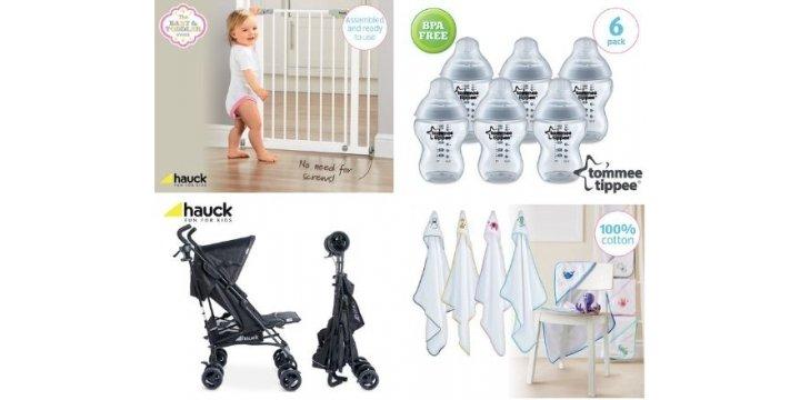 937. Black Bedroom Furniture Sets. Home Design Ideas