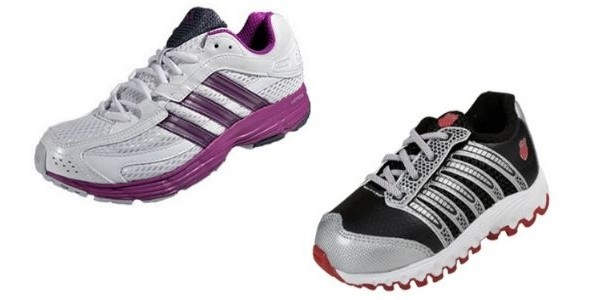15% Off Clearance Trainers (With Code) @ Express Trainers