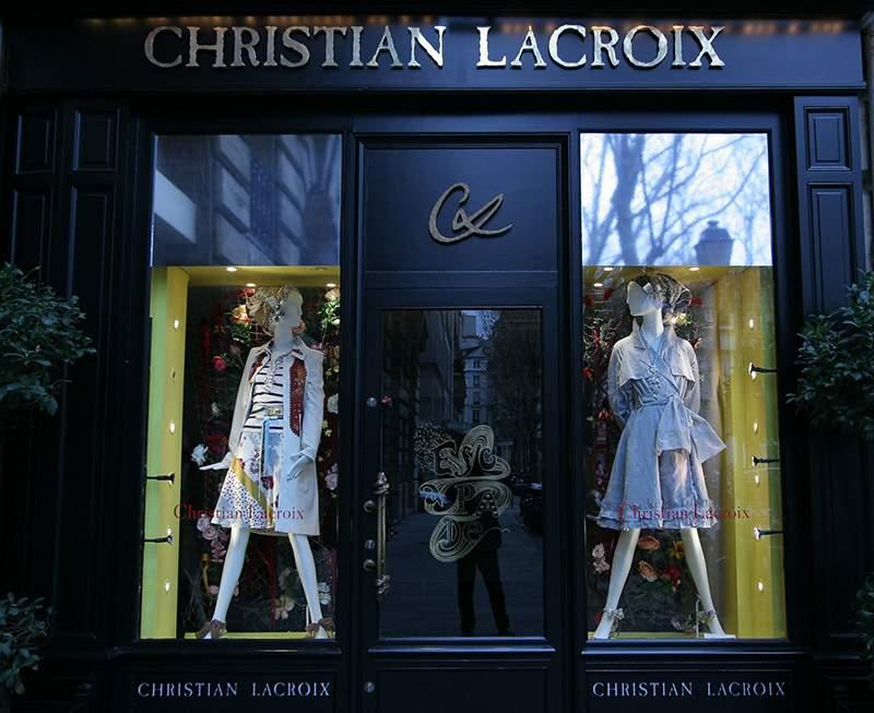 Boutique_Christian_Lacroix