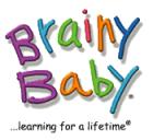 Brainy Baby2