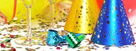 PartyMain