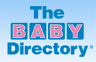 Baby Freebies: Free Baby Directory and £5 HappyHands Voucher