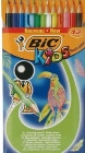 bic review 3