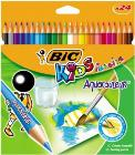 bic review 4
