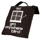 blind1