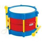 Little Tikes Rhythm Maker Set - was £30 - now £6 @ Tesco Direct