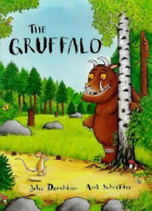 gruffbook