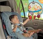 Lamaze Ride & Play Fun - save over £7 - £9.59 delivered @ Amazon