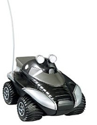 Science Museum Radio-Controlled Morphibian was £30 now £15 @ Boots