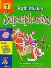 superphonics