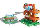Thomas The Tank Engine - Morgan's Mine £9.60 (was £40) @ Debenhams