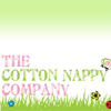 COtton-Nappy