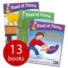 bookPeople2