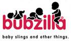 bubzilla_logo
