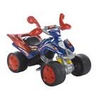 quadbike2