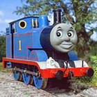 thomas-the-tank-engine1