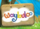 waybuloo_signpost