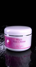 wild-yam-cream_190x350