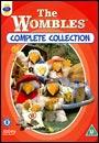 wombles1